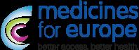 Pharmacovigilance and Regulatory Conferences